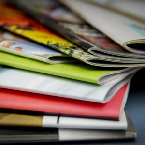 הדפסת ספרים בזול